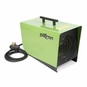 1-Phase Shop, 9 kW heater, single phase, Heater Distribution Panel, construction heater, industrial heaters, construction heaters, industrial heater, commercial heaters, kcd energy, ny, nyc, new york, KCD Energy Company LLC