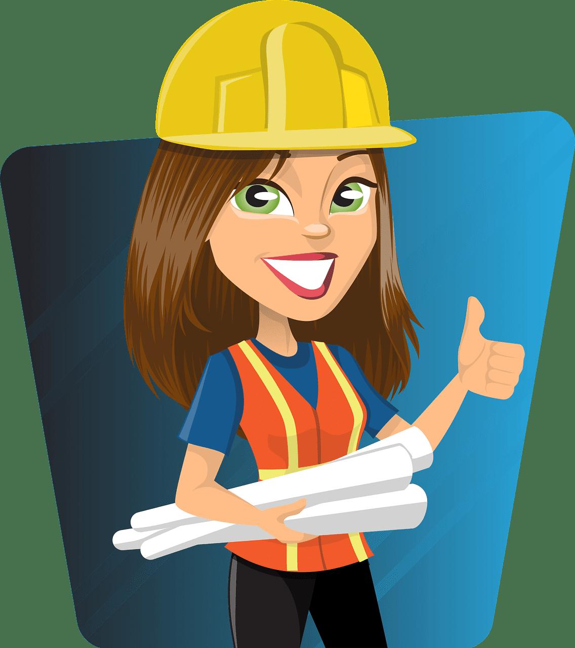Get An Industrial Portable Heater, heater rentals, construction heater, industrial heaters, construction heaters, industrial heater, commercial heaters, kcd energy, ny, nyc, new york, KCD Energy Company LLC