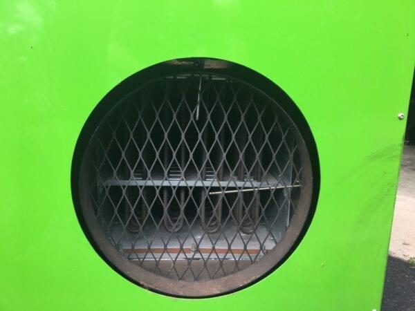 heater rentals, construction heater, industrial heaters, construction heaters, industrial heater, commercial heaters, kcd energy, ny, nyc, new york, KCD Energy Company LLC
